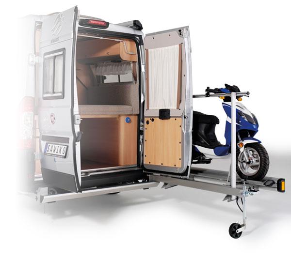 wohnmobil zubeh r produkte horst mertz autoanh nger. Black Bedroom Furniture Sets. Home Design Ideas