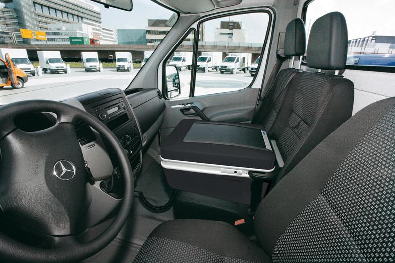 carmo produkte horst mertz autoanh nger sortimo station und westfalia vertrieb. Black Bedroom Furniture Sets. Home Design Ideas